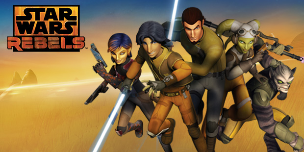 Star-Wars-Rebels-banner