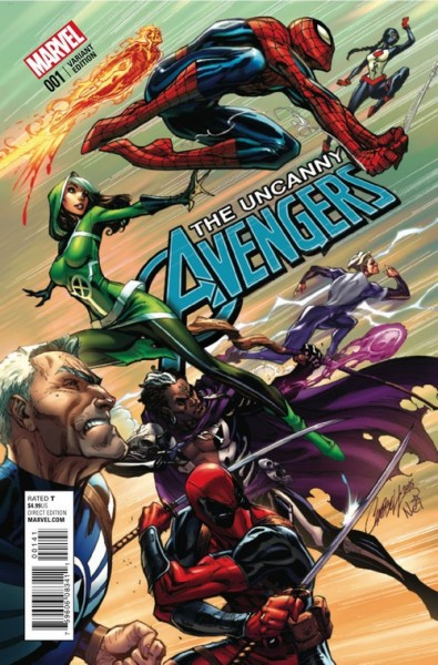 UNCANNY_AVENGERS_CAMPBELL
