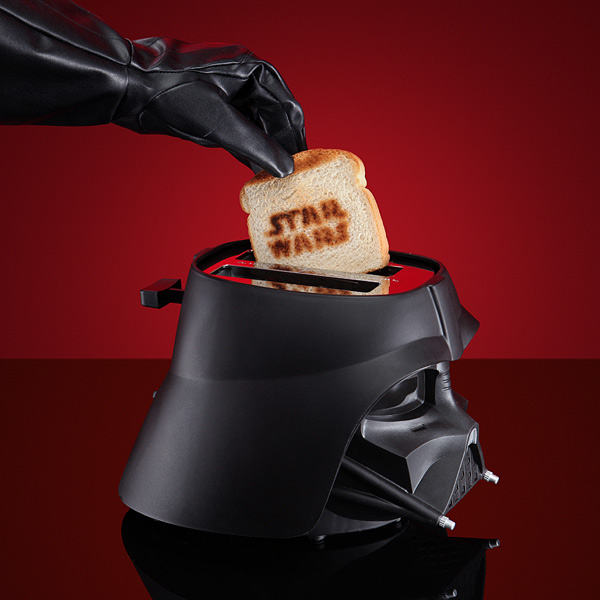 star_wars_toaster
