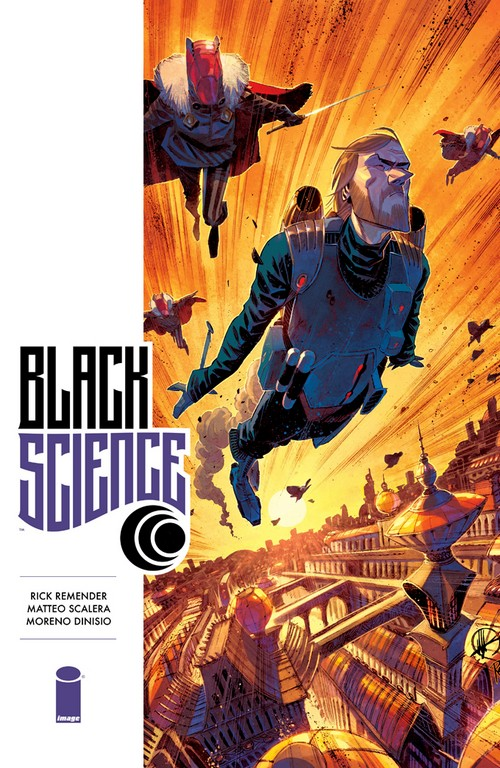 BLACK_SCIENCE_3