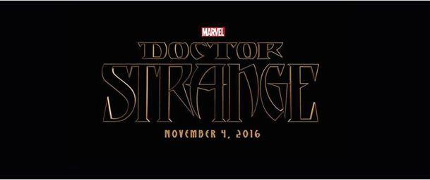 Doctor Strange 600