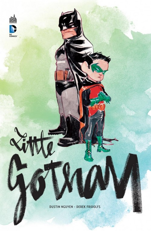 LITTLE_GOTHAM