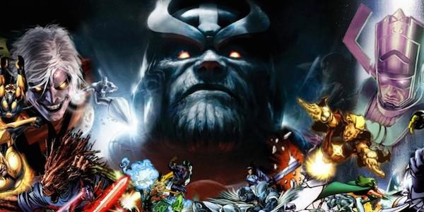 avengers-infinty-war p2