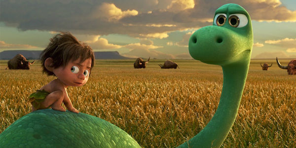 good-dinosaur-disney-pixar-arlo-spot