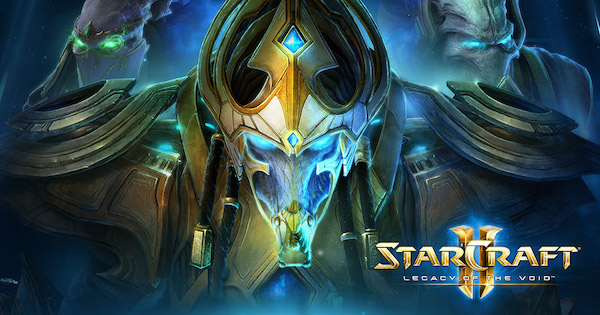 sc2-legacy-of-the-void