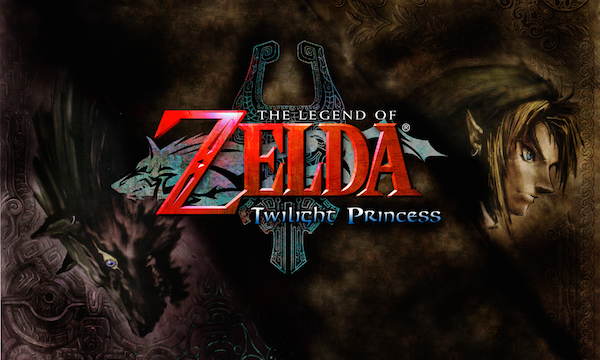 the_legend_of_zelda_twilight_princess_title