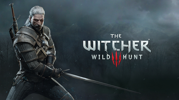 witcher3_WH