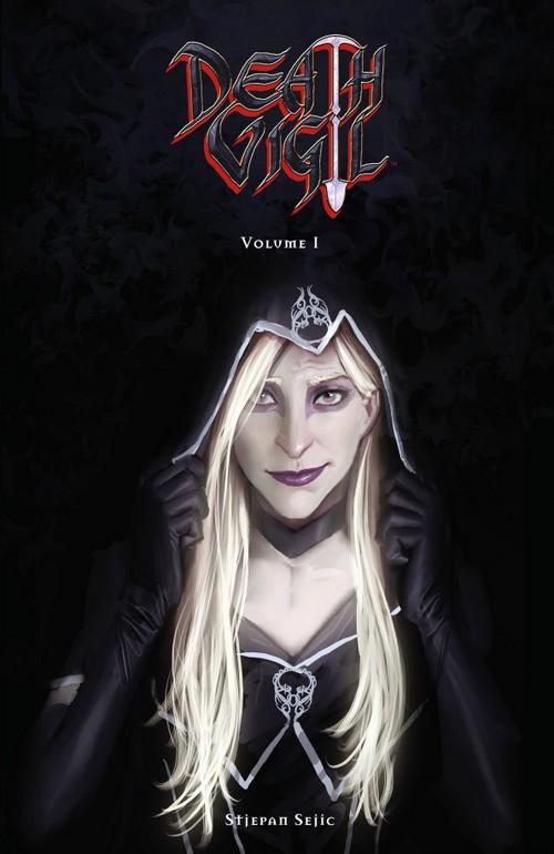 DEATH_VIGIL