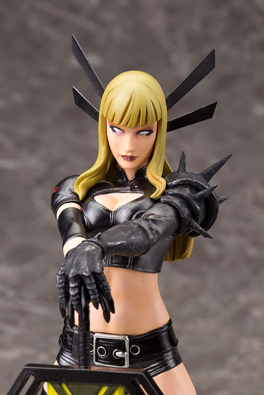 Marvel-Now-Magik-ARTFX-Statue-006