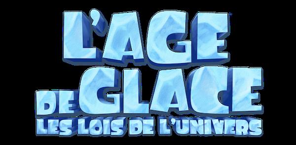 age-de-glace-5-lois-de-univers-logo