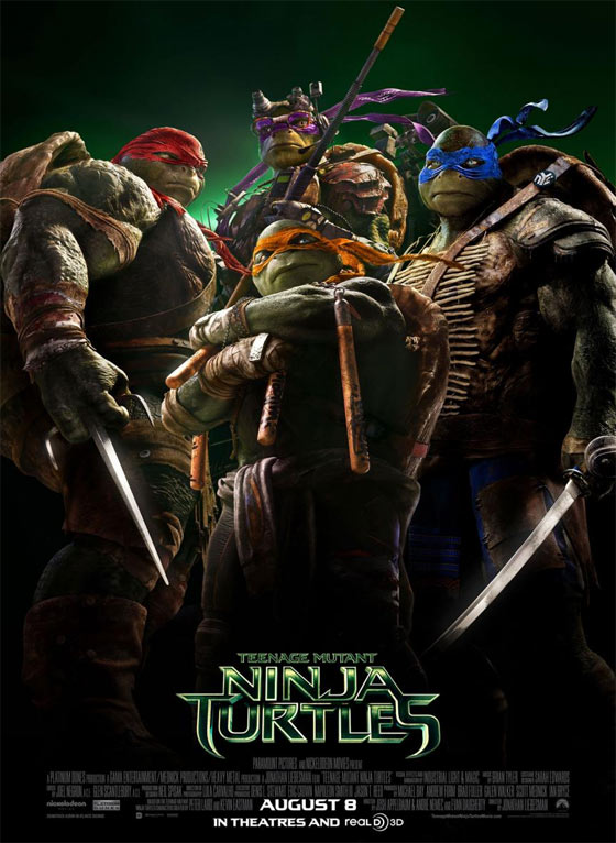 as-tartarugas-ninja-poster-5