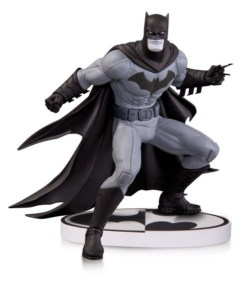 batman_BW