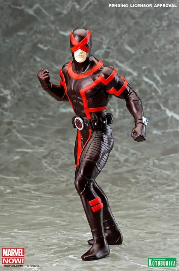cyclops-koto-artfx-adigranov01-600x905