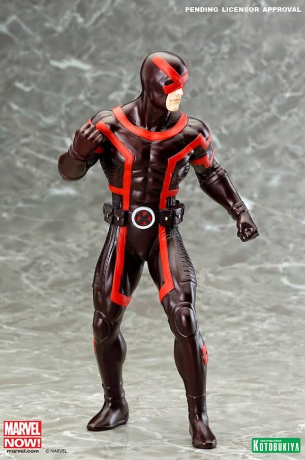 cyclops-koto-artfx-adigranov02-600x905
