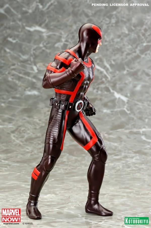 cyclops-koto-artfx-adigranov03-600x905