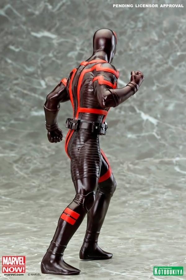 cyclops-koto-artfx-adigranov04-600x905