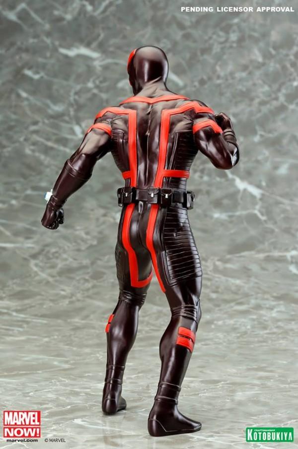cyclops-koto-artfx-adigranov05-600x905