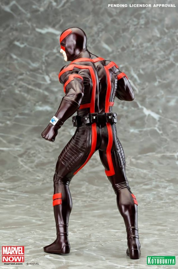 cyclops-koto-artfx-adigranov06-600x905