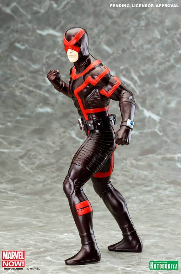 cyclops-koto-artfx-adigranov07-600x905