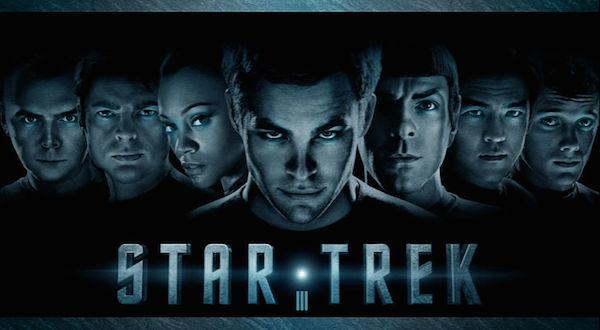 star-trek 3