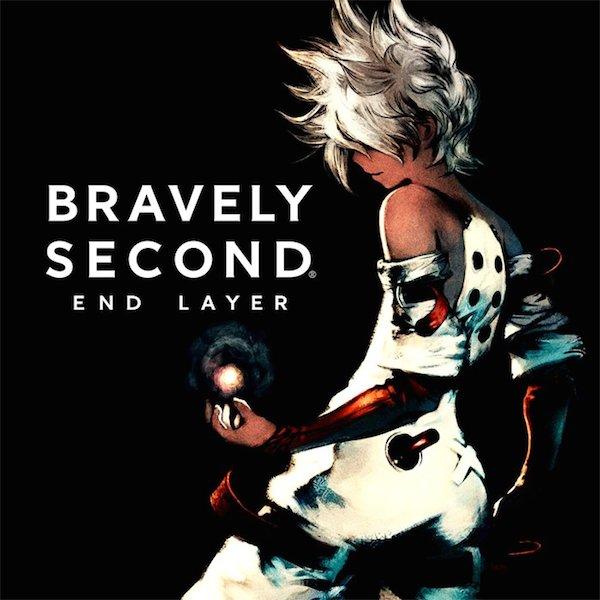 BravelySecond-1