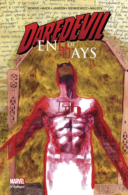 DAREDEVIL_END_OF_DAYS