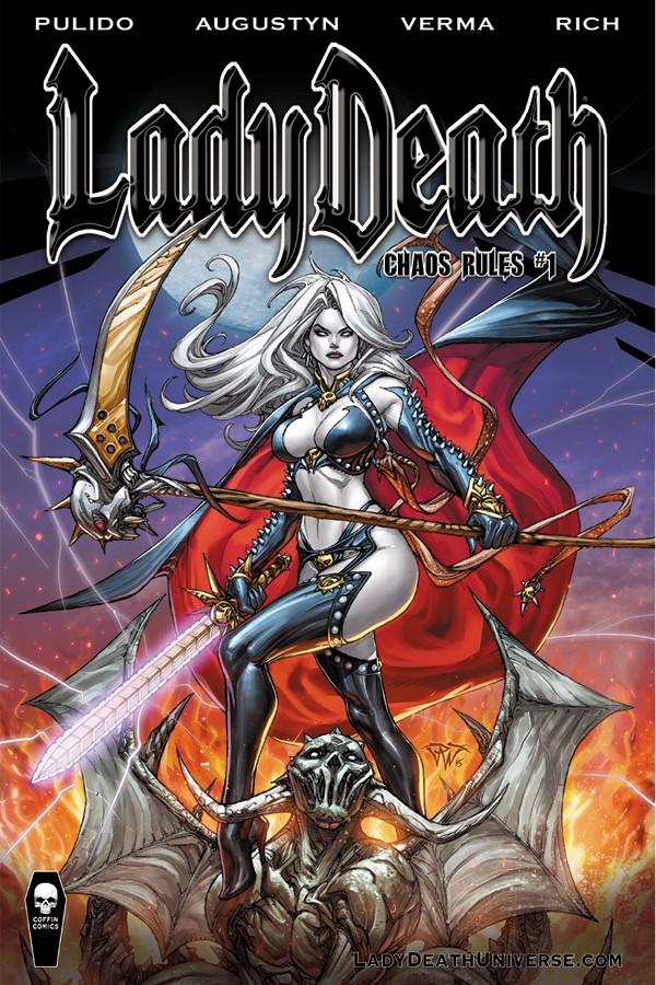 LADY_DEATH