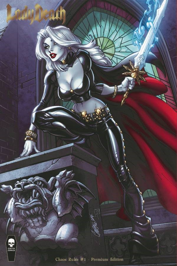 LADY_DEATH_CAMPBELL