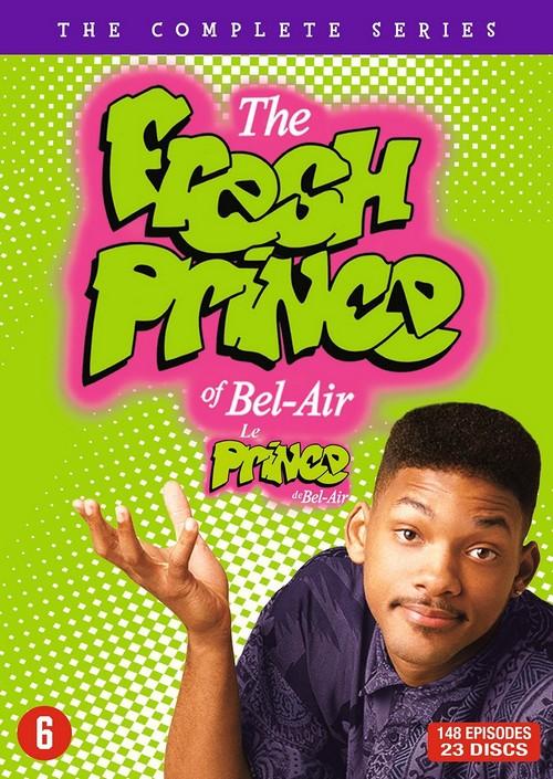PRINCE_BEL_AIR