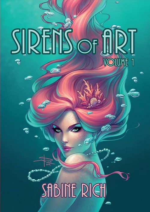 SIRENS_OF_ART
