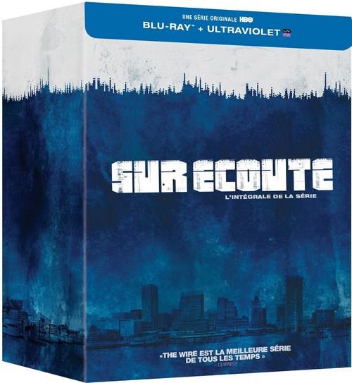 SUR_ECOUTE