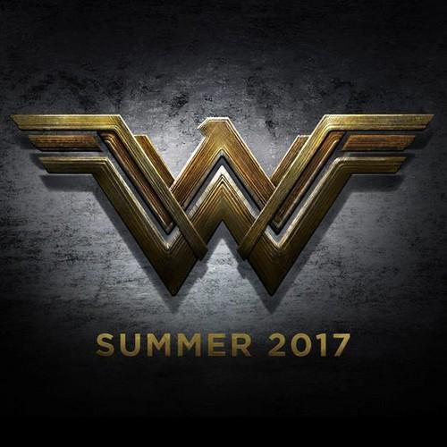 WW_2017