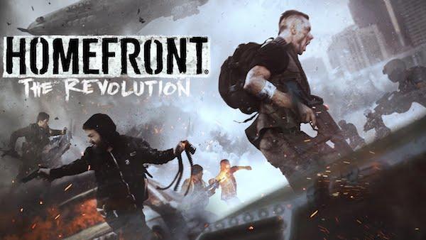 homefront-la-revolution