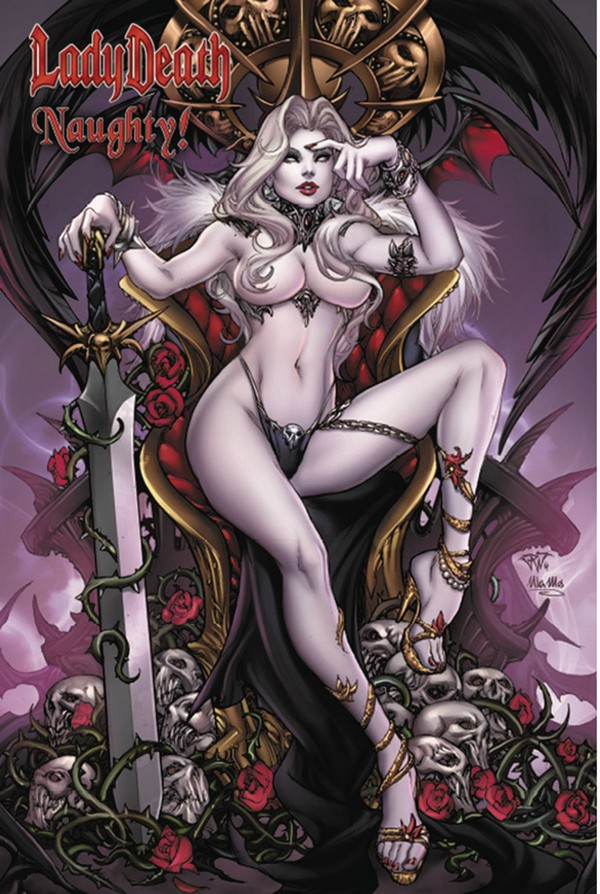 LADY_DEATH_NAUGHTY