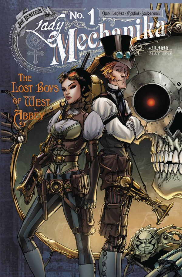 LADY_MECHANIKA_LOST_BOYS_1_VARIANT