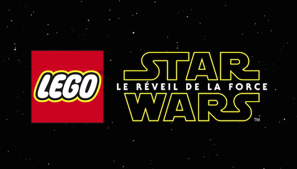 LEGO-Star-Wars-Le-Reveil-de-la-Force