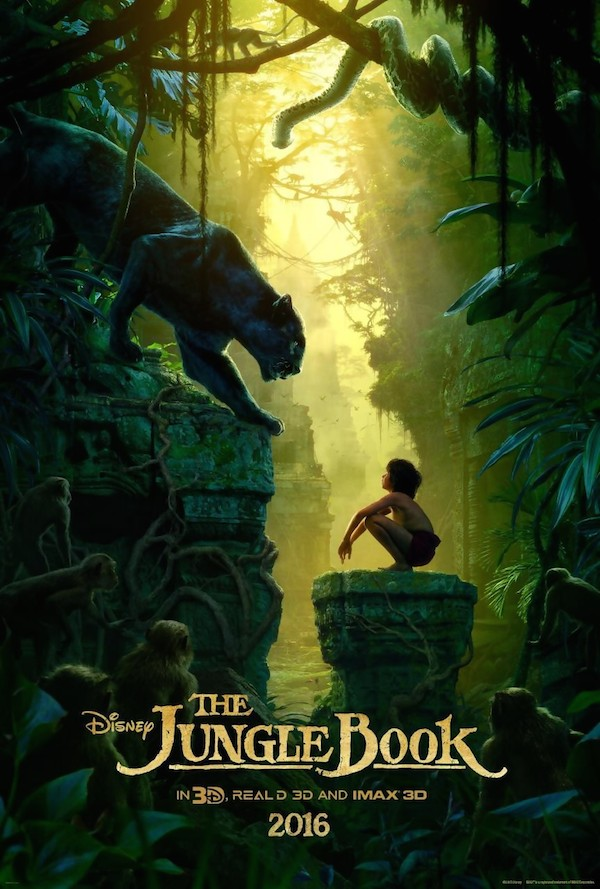 le-livre-de-la-jungle-affiche