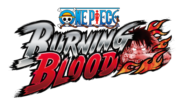 one-piece-burning-blood-logo
