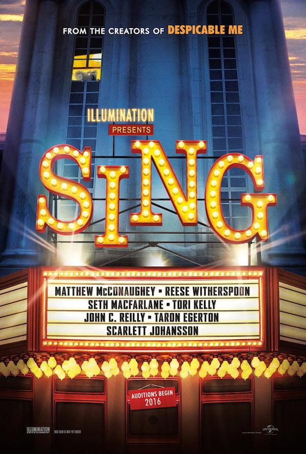 sing-tous-en-scene_600