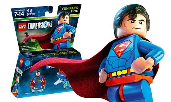 03_ld_po_fp_dc_superman