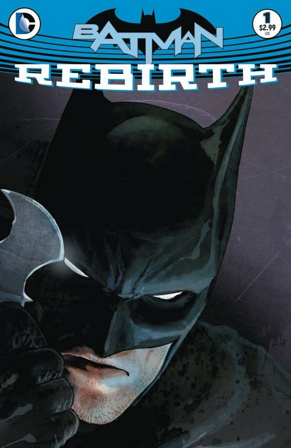 BATMAN_REBIRTH