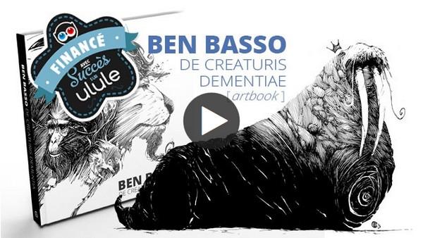 BEN_BASSO