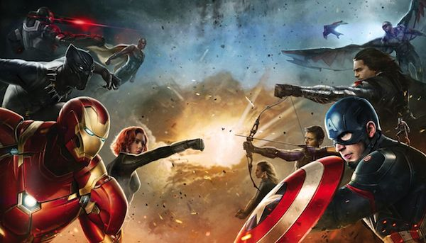 Captain-America-Civil-War-Teams