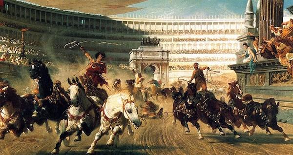 ChariotRace-Ben-Hur