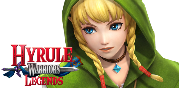 Linkle-Hyrule-Warriors 600