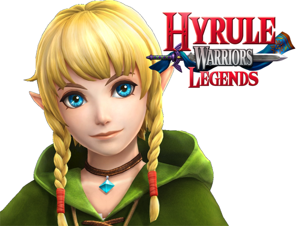 Linkle-Hyrule-Warriors-Legend-of-Zelda 600