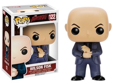 WILSON_FISK