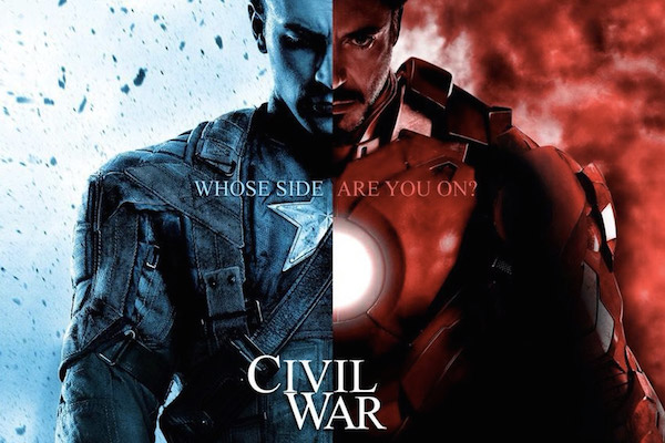 civil-war-affiche-film