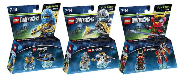 heros-lego-dimensions-ninjago