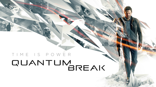 quantum-break_2016jpg